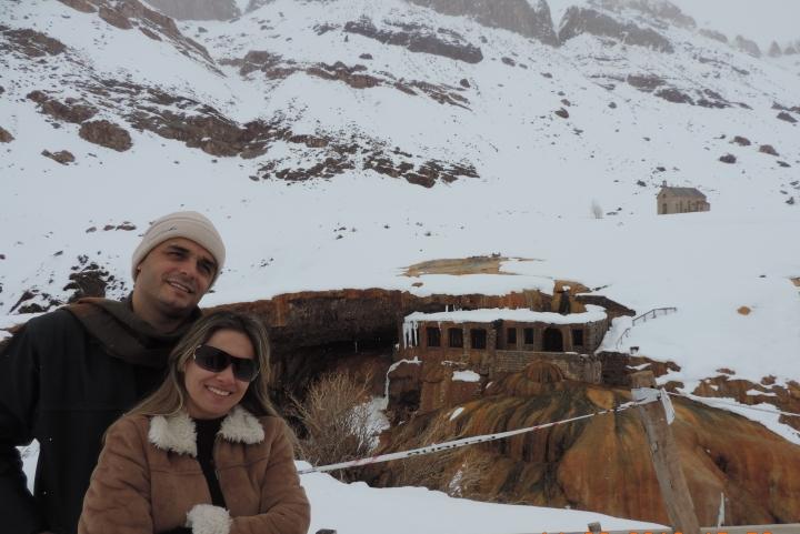 puente del inca www.viagemeintercambioemfamilia.wordpress.com