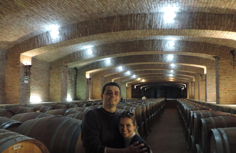 vinicola undurraga-viagemeintercambioemfamilia